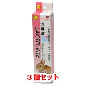【お買い得】【3個セット】 三晃商会 サンコー...の関連商品8