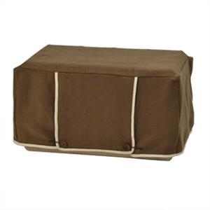 寒さに弱いハリネズミでは、寒い時期の保温は欠かせない要素です。 ケージにカバーを掛けると、温まった空...
