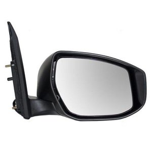 USミラー New Power Passenger Side Mirror for a 2013 N...