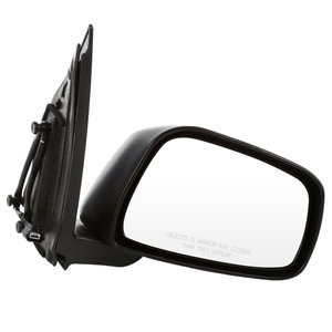 USミラー New Power Passenger Side View Mirror for a N...