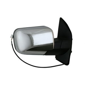 USミラー New Power Passengers Side Mirror for a 11-14...