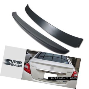 エアロパーツ COMBO For Nissan TEANA J32 OE TYPE ROOF SPO...