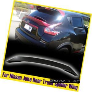 エアロパーツ Painted For Nissan JUKE F15 SUV Hatchback 5...