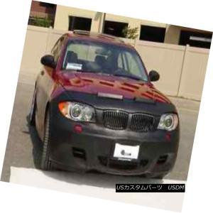 Colgan Front End Mask Bra 2pc Fits BMW 740il 750Li 1995-1998 W//O License Pl.