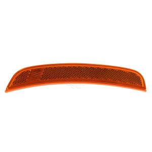 USコーナーライト Side Marker Light Bumper Mounted Front P...