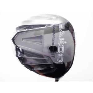 ■商品詳細  商品No 20250626900745248001 クラブの種類 ドライバー 利き腕 ...