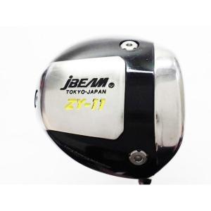 ■商品詳細  商品No 21630829801784318002 クラブの種類 ドライバー 利き腕 ...