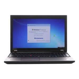 ThinkPad L540(20AV0078JP/Win7 10DG) レノボ Core i5-2.6GHz(4210M)/4G/500G/DVDマルチ/15.6 2016年頃購入 [Bランク] [中古]|usedpc1
