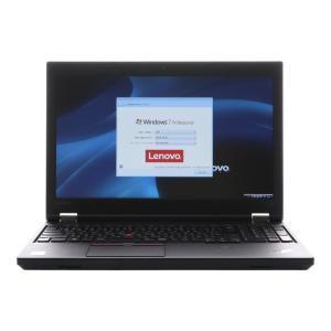 ThinkPad L570(20JRS0Y400/Win7x64 10DG) レノボ Core i5-2.3GHz(6200U)/8G/500G/DVDマルチ/15.6 2017年頃購入 [Cランク] [中古]|usedpc1