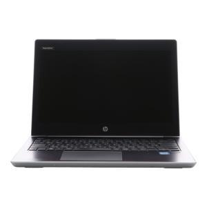 ProBook 430G5(2YZ04AV-AABC:Win10) HP Corei5-2.5GHz/8G/500G/13.3 2018年頃購入 [Cランク] [中古]|usedpc1