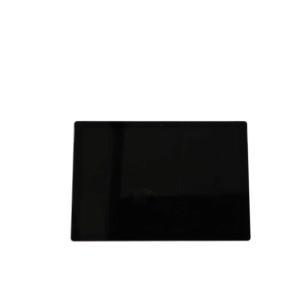 Surface Pro6(LPZ-00014:Win10x64) Microsoft Core i5...