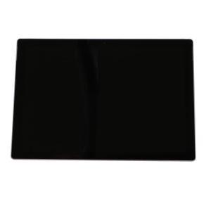 Qualit 中古パソコン 中古ノートパソコン [CPU]               Core i...