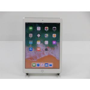 Qualit 中古パソコン 中古 iPad タブレット [CPU]               64...