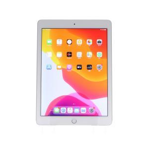 iPad Air2(MNV62J/A) Apple  Wi-Fi 32GB シルバー 2016年頃購...