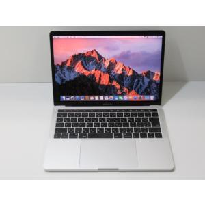 Qualit 中古パソコン 中古 MacBook ノートパソコン [CPU]            ...