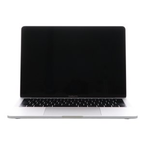 MacBook Pro13インチ(MPXU2J/A MacOS 10.13) Apple Core ...
