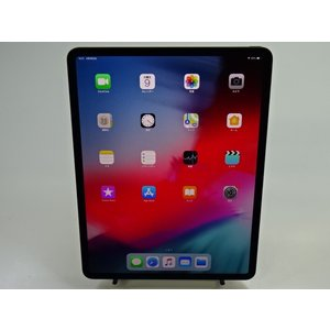 Qualit 中古パソコン 中古 iPad タブレット [CPU]               A1...