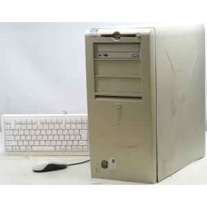 動作確認済みなのですぐ使えます。平日午後2時までのご注文は即日出荷も可 Windows 98 ■ C...