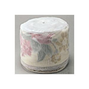 SHARP(シャープ) 洗濯機用 大型毛布用丸型ネット部品コード:2109310008 純正部品 消耗品|useful-company