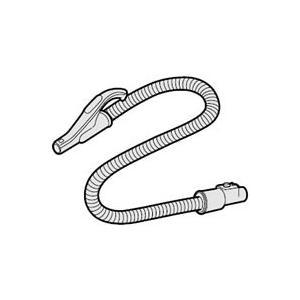 SHARP(シャープ) クリーナー用 ホース グレー系部品コード:2173580425 純正部品 消耗品|useful-company