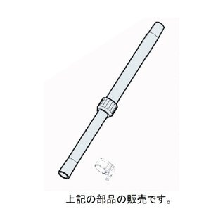 Useful Company ヤフー店 - TOSHIBA(掃除機) Yahoo!ショッピング