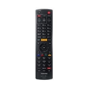 【小型宅配便(定型外郵便)対応可能】TOSHIBA (東芝) 部品番号:79105612(SE-R0415) ブルーレイ DVD用リモコン 純正 レグザ(REGZA)|useful-company
