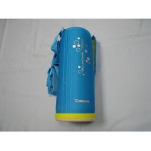 【最大購入数3点まで】【定型外郵便対応可能】象印 (ZOJIRUSHI)ステンレスクールボトル ポーチBB600802N-02 純正部品 消耗品|useful-company
