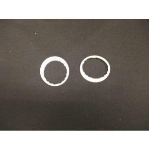 【メール便対応可能】HITACHI(日立)美顔器用 リング部品コード:CM-N2000-007 純正部品 消耗品