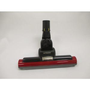 HITACHI(日立)掃除機用 吸口D−AP43組み(R.S)部品コード:CV-PC500-018 純正部品 消耗品|useful-company