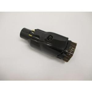 HITACHI(日立)掃除機用 クルットブラシ(吸口U43)(CB )部品コード:CV-SY7000-029 純正部品 消耗品|useful-company