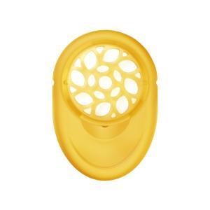 【定型外郵便対応可能】パナソニック(Panasonic)スチーマー ナノケア用 アロマタブレット ベルガモット(4個入り)EH-4S12 純正部品 useful-company