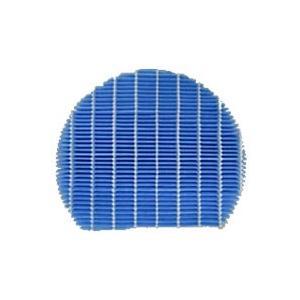 SHARP(シャープ) 加湿空気清浄機用 加湿...の関連商品2