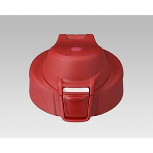 【小型宅配便(定形外郵便)対応可能】 TIGER(タイガー) 魔法瓶 サハラ 水筒部品 部品番号:MME1169 アディダス キャップのみ(パッキン付)|useful-company