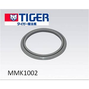 対応機種:MMK-A035CG、MMK-A035GA、MMK-A035KO、MMK-A035P、MM...
