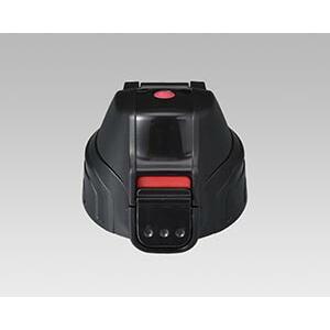 【小型宅配便(定形外郵便)対応可能】 TIGER(タイガー) 魔法瓶 サハラ 水筒 部品番号:MMN1661 キャップユニット 0.8L 1.0L用 パッキン付|useful-company