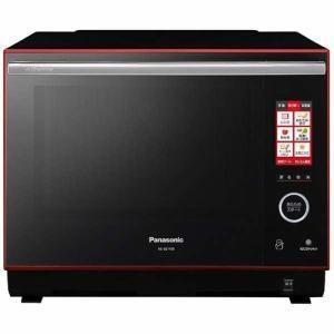 Panasonic パナソニック コード:NE-BS1400-RK スチームオーブンレンジ 「Bis...