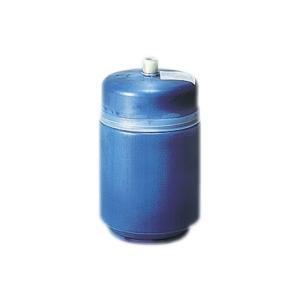パナソニック(Panasonic)浄水器 交換用カートリッジ部品コード:P-01JR 純正部品|useful-company
