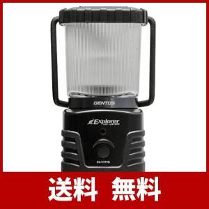 光のムラを最小限に抑えるストライプトップカバー 便利なハンガーフック・ビルトインフック 耐塵・防滴仕...