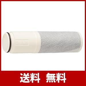 TOTO 浄水カートリッジ 高性能タイプ 3個入(約1年分) TH658-3 usefulforyou