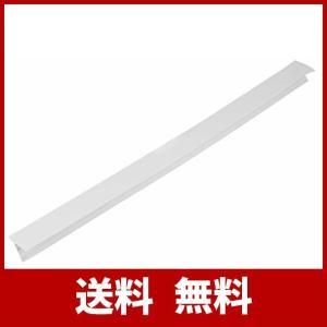 ミヤコ 洗面化粧台用スキマパッキン SPKD500 usefulforyou