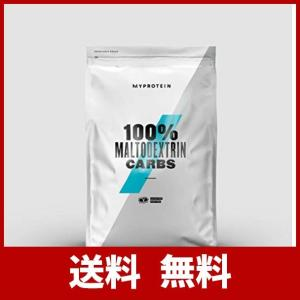 マイプロテイン◆マルトデキストリン◆100%◆5kg◆MyProtein Maltodextrin ...