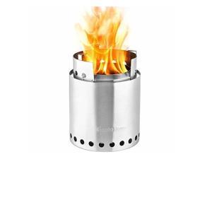 ソロストーブ solo stove ソロストーブ キャンプファイヤー SSCF|usefulforyou