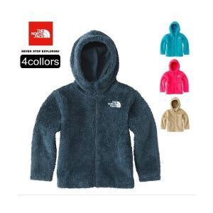 15 off sherpa fleece hoodie iv シェルパフリースフーディー キッズ