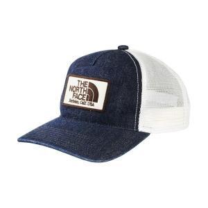 f17355b2601 THE NORTH FACE ノースフェイスキャップ 帽子 野球帽 トラッカーメッシュキャップ(