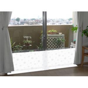 ロールスクリーン 窓際あったかボード  ライトスリム Lサイズ|user-life