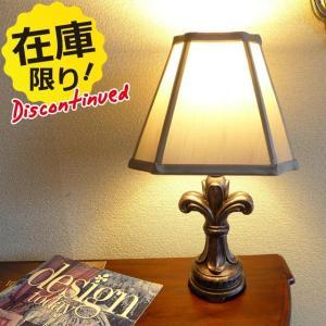 テーブルランプ ミニランプ ミニ スタンドライト アンティーク ランプ ライト  テーブルライト アンティーク BO2343AC CAL lighting  見切り品 在庫処分|usf