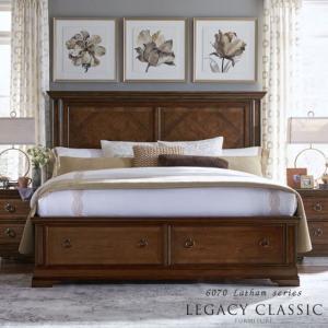 ベッドサイドテーブル ナイトスタンド 収納 収納家具 洋タンス キャビネット チェスト 高級 ナイト...