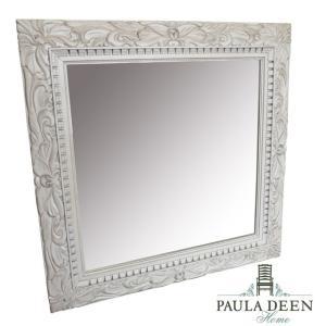 輸入家具アウトレット デコレーションミラー 996 Paula Deen|usf