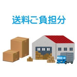 返品の往復送料金|usf