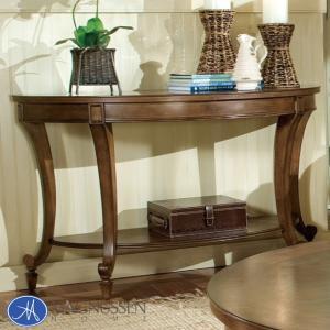 輸入家具アウトレット アメリカ ソファテーブル105275 usf